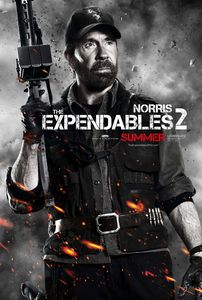 Chuck-Norris---Expendables-2.jpg