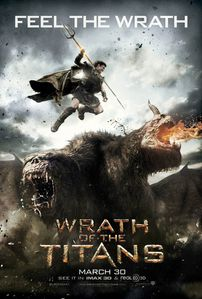 wrath of the-titans-le choc des titans 2 (2)