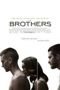 usa-brothers_affiche.jpg