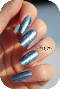 LM-Cosmetic 4808aniya