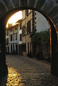Porte-St-Jacques---St-Jean-Pied-de-Port024.jpg