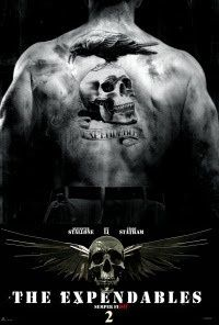 The-Expendables-2-Movie__111116090703.jpg
