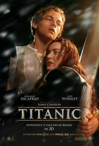 titanic78.jpg