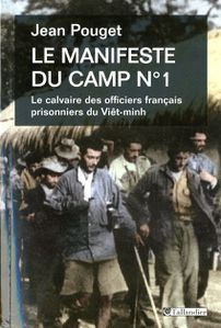 Couverture-de-l-ouvrage--Le-manifeste-du-camp-n--1-.jpg