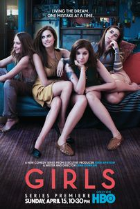 Girls-HBO-poster.jpg