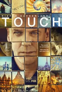 touch-poster.jpg