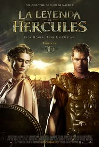 hercules_the_legend_begins_ver7.jpg