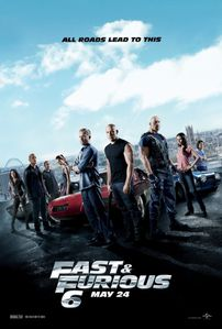 fast and furious six ver3 xlg-620x918