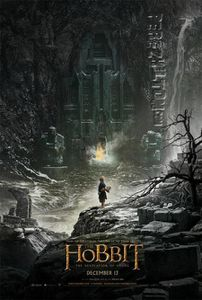 the-hobbit-the-desolation-of-smaug-poster-wm oPt