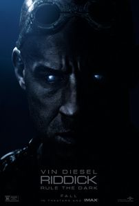 Riddick-3-movie