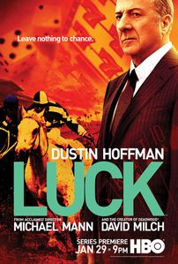 luck-poster