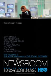 The-Newsroom-poster-HBO