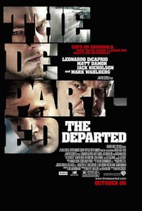 LES-INFILTRES-The-Departed