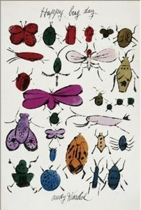 warhol_happy_bug_day.jpg
