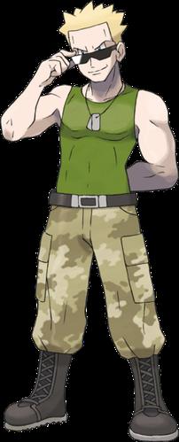 243px-Major Bob-OHAS