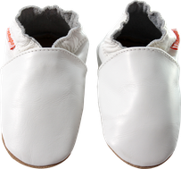 chaussons-bebe-unis-blancs.png