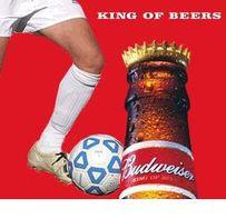 bud-soccer.jpg