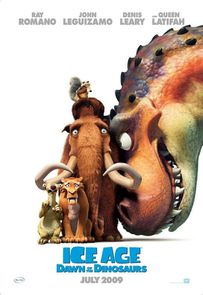 ice_age_dawn_of_the_dinosaurs.jpg