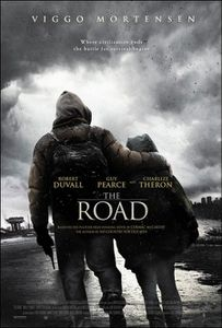 TheRoad2