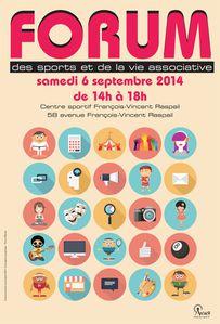 forum-des-sport-decaux-2014.jpg