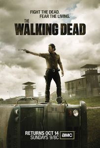 twd-s3-key-art-796-1176.jpg
