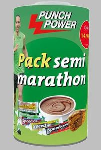 PACK-SEMI-PUNCH-POWER--Small-.JPG