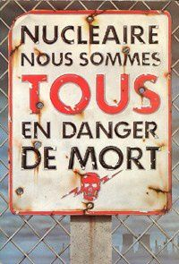 http://img.over-blog.com/203x300/0/48/92/28/nucl-aire/nucleaire-danger-de-mort---Copie.jpg
