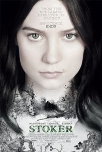 Stoker 01