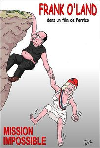 mission-impossible-francois-hollande-L-luQIiY.jpg