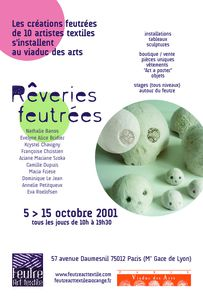 FLYER1-copie.jpg