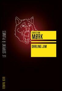 Darling-Jim-copie-1.jpg
