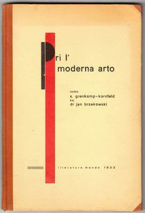 l-art-moderne-jan.jpg