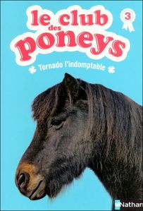 le-club-des-poneys-T3-Tornado-l-indomptable.JPG