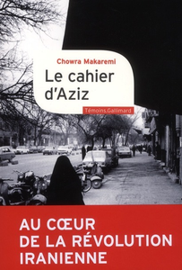 cahier-d-aziz-01.png