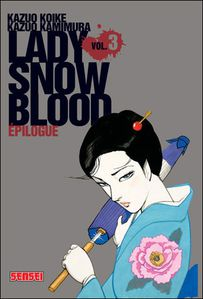lady_snowblood-t3-01.jpg