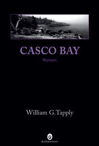 casco bay 1