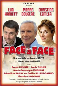 faceaface