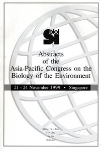 asia-pacific congress