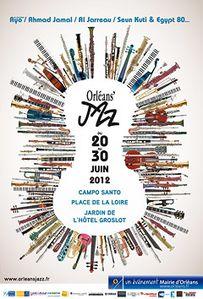 affiche--orleans-jazz-2012.jpg