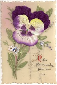 carteancienne1