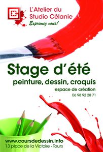 stage-dessin-tours
