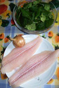 Fischauflauf-001.JPG