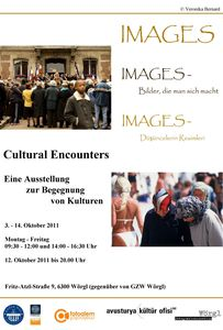 cultural-encounters-exhibiiton-poster-istanbul-worgl.jpg