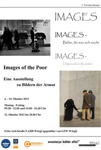 images-of-the-poor-exhibition-poster-istanbul-worgl.jpg