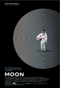 MoonPosterBig.jpg