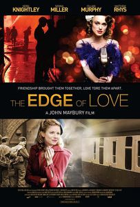affiche-The-Edge-of-Love-2008-2