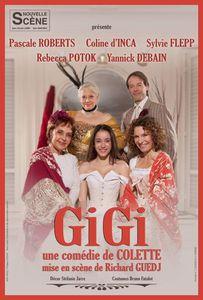 GIGI-2013.jpg