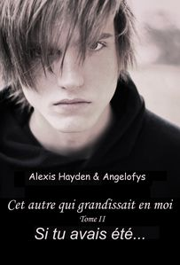 Couverture-Tome-2.jpg