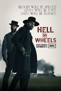 Hell-on-Wheels.jpg