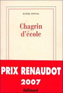 Pennac_Chagrin-d-ecole_Gallimard.jpg